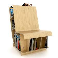 convertible furniture. space saving transforming chair bookcase convertible furniture c