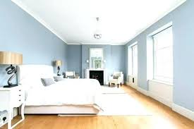 neon paint colors for bedrooms. Navy Blue Bedroom Lamps Lights Light Paint Colors For Bedrooms Neon