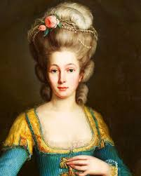best th century hair and hats images marie 202 best 18th century hair and hats images marie antoinette 18th century fashion and rococo