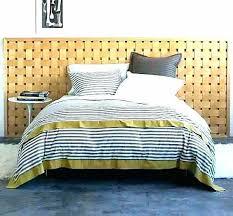 modern bedspread mid century modern bedding mid century modern bedspread mid century modern bedding mid century