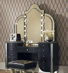 antique vanity set furniture. 16 gorgeous vintage make up vanity design ideas antique set furniture 9