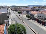 imagem de Pau dos Ferros Rio Grande do Norte n-13