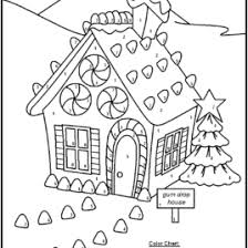 Color By Number Christmas Coloring Pages Love Bunny Valentines Page