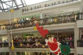 Resultado de imagen para temporada navideña bogota