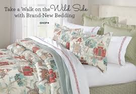 bedding bed covers duvet covers bed skirts country curtains with regard