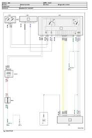 pug wiring diagrams wiring diagram expert diagram wiring peugeot tsm wiring diagrams pug wiring diagrams