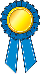 Image result for award ribbons