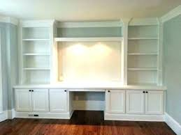 Image Design Office Built Ins Home Office Desk Plans Built In Plan Brilliant Intended For Home Office Built Ins Diy Tall Dining Room Table Thelaunchlabco Office Built Ins Home Office Desk Plans Built In Plan Brilliant