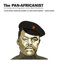first edition simplebooklet com the pan africanist an independent expositor of the black worldview a race out power and