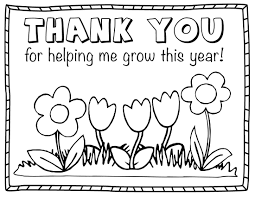 Thank You Coloring Pages Sheet New Brockportcc Photoshot Exquisite
