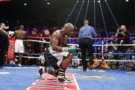 reebok boxing boots. floyd mayweather reebok boxing boots