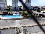 imagem de Satuba Alagoas n-13