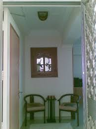 Mirror Facing Bedroom Door Feng Shui Similiar Mirror Feng Shui Front Door Outside Keywords