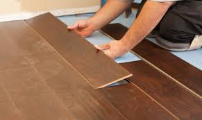 hardwood floor installation increase the value of your home sold
