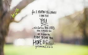 Scripture Verse Wallpapers – VERGE ...
