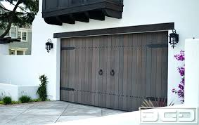 Image Spanish Colonial Colonial Garage Doors Modern Garage Door Styles For Colonial On Home Dynamic Projects Aluminum And Glass Clopay Garage Doors Colonial Garage Doors Minikimonikiinfo