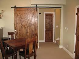 Barn Doors For Homes Interior Inside Sliding Barn Doors Home ...