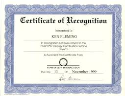 Free Downloadable Certificates Free Awarde Templates Word 374883 Sample Templatees Long