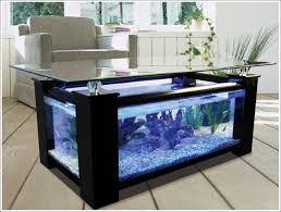 Office Design Office Fish Tanks Photo Bloomberg London Office