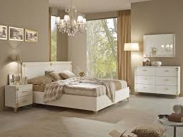 Bedroom Italian Bedroom Furniture Luxury Italian Bedroom