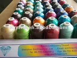 Marathon Color Machine Embroidery Thread Buy Marathon Color Machine Embroidery Thread Marathon Color Embroidery Thread Polyester Yarn Product On