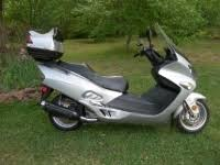 roketa mc 54 250 b scooter professor i have a 2008 roketa mc54b 250 scoot which i purchased new and i have 6700 miles on it and 3 1 2 yrs of riding great scoot enjoy the ride