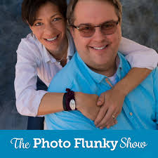 The Photo Flunky Show