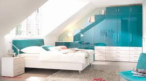 Tapete Schlafzimmer Dachschrge Wunderbar Tapezieren Tapeten Für