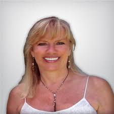 Re-Wiring the Soul with Dr. Gabriella Kortsch. Dr Gabriella Kortsch Follow message. Spain, EnglishSpirituality. This is a show that aims at real talk about ... - a1b8c090-ca22-49f8-82fb-23635c737865gabriella%2520july%252008%2520edited