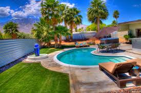 backyard with pool design ideas. Stylish Backyard Pool Design Ideas 1000 Images About Swiming Pools On Pinterest Small With N