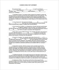 Binding Contract Template Simple Legally Binding Contract Template 196 Ocweb