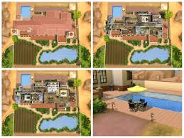 millasrl's Hacienda Milagros