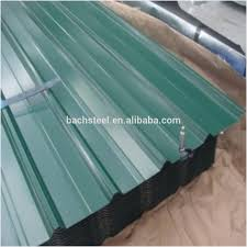 of corrugated metal roofing metal roofing s at lowe s home depot corrugated metal