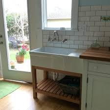 kitchen sinks for sale old cast iron kitchen sinks randy design