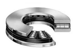 roller thrust bearing. timken (torrington) - 60tp125 cylindrical roller thrust bearing \u0026 cage assembly