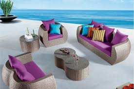 drop dead gorgeous pictures of outdoor patio for your inspiration charming furniture for modern outdoor