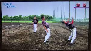 熊本 高校 野球 爆 サイ