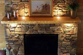 Fireplace Mantel Beam Picturesque Photography Office At Fireplace Fireplace Mantel