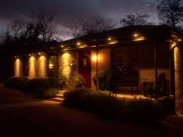 outdoor house lighting ideas. Exterior House Lights Home Design Ideas And Pictures Outdoor Lighting