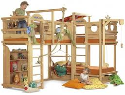 cool kids beds with slide. Cool Kids Bunk Beds With Slide