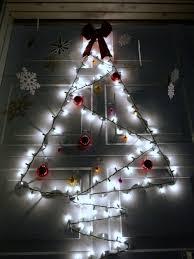 easy outside christmas lighting ideas. Outdoor Christmas Decorations Easy Outside Lighting Ideas