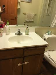 Home Depot Remodeling Bathroom Interesting Modern Bathroom Remodel The Home Depot