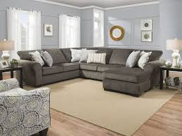 home furniture beaumont beautiful home furniture plus bedding beaumont bedding designs