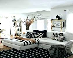 Black And Rose Gold Bedroom Ideas White Gold Bedroom Black And Gold ...