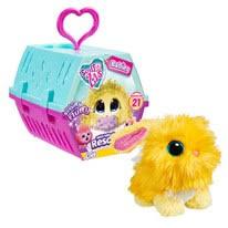 Купить <b>Zuru Pets</b> Alive 9515Z Танцующая Лама - <b>Toy</b>.ru