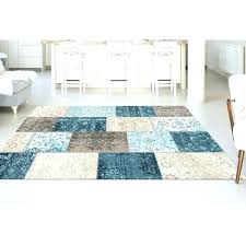 10x10 area rug x 8 rugs interesting 10 12 10x10 area rug contemporary