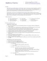 event management resume event manager job description resume event event management resume event manager job description resume event coordinator resume achievements event manager resume objective