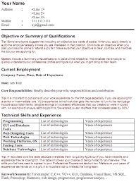 Best Resume Words Template Best Best Resume Keywords Engneeuforicco