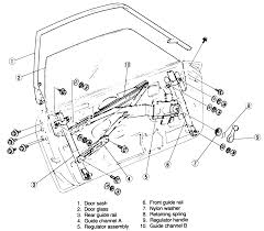 300zx Radio Diagram