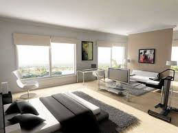Nice Decorated Bedrooms Decorated Rooms Pics